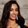 Srinidhi Shetty Hindi Actress