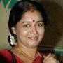Sudha Belawadi Kannada Actress