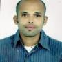 A Ramanjaneyulu Telugu Actor