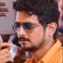 Pradeep Chilukuri Telugu Actor