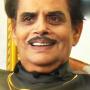 Shiva Shakti Datta Telugu Actor