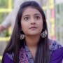 Akshita Mudgal Hindi Actress