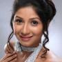 Anima Pagare Hindi Actress