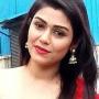 Ankita Bahuguna Hindi Actress