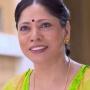 Kiran Sharma Hindi Actress