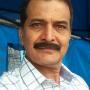 Nazar Khan Hindi Actor