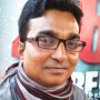 Sanjay Sonu Hindi Actor