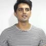 Sonu Dagar Hindi Actor