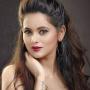 Swati Limaye Hindi Actress