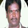 Attu Movie Review Tamil Movie Review