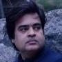 Ramanuj Dubey Hindi Actor