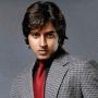 Ahwaan Kumar Hindi Actor