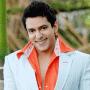Ajay Gehi Hindi Actor