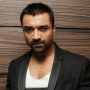 Ajaz Khan Hindi Actor