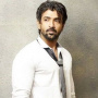 Arun Vijay Tamil Actor
