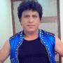 Arvind Kumar Hindi Actor