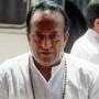 Arvind Trivedi Hindi Actor
