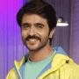 Ashish Sharma Hindi Actor