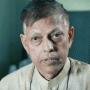 Budhaditya Mukherjee Hindi Actor