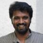 Cheran Tamil Actor
