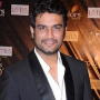 Sharad Kelkar Hindi Actor