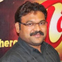 Vasu Inturi Telugu Actor