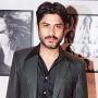 Vikas Bhalla Hindi Actor