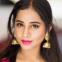 Swathi Deekshith Telugu Actress