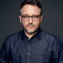 Colin Trevorrow English Actor