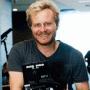 Dan Macarthur English Actor