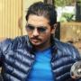 Aasif Kazi Hindi Actor