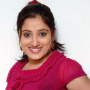 Jothi Gowda Kannada Actress