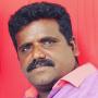 Palani Tamil Actor
