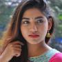 Sonakshi Singh Rawat Telugu Actress
