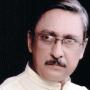 Debashish Naha Hindi Actor