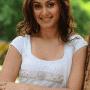 Manjari Phadnis Hindi Actress