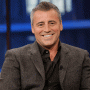 Matt LeBlanc Hindi Actor