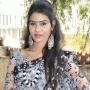 Nivisha Tamil Actress