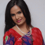 Shree Maya Kannada Actress