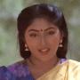 Sreeja Malayalam Actress