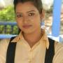 Teju Ponnappa Kannada Actress