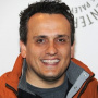 Joe Russo English Actor