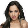 Monali Sehgal Hindi Actress
