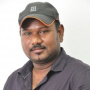 P.G. Vinda Telugu Actor