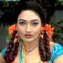 Ramya Sri Hindi Actress