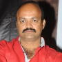 SN Reddy Telugu Actor