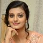 Tanishq Tiwari Telugu Actress