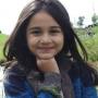 Myrah Dandekar Hindi Actress