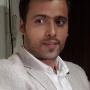 Nishat Mallick Hindi Actor