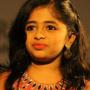 Praniti Praveen Kumar Hindi Actress